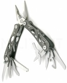 Мультитул GERBER Essentials Suspension Multi-Plier (Blister) (22-01471)