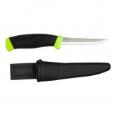 Нож Morakniv Fishing Comfort Scaler 98, 12208