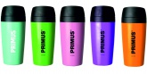 Термокружка Primus Commuter Mug 0.4L Blue, Green Fashion, Pink, Purple, Orange (P737905, P737906, P737907, P737908, P737909)