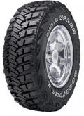 Шина Goodyear MT/R with KEVLAR LT265/70R17 121/118Q WRL W (528177)