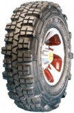 Шины Simex  Jungle Trekker 2 33/10.50 R15  115Q TL (64507)