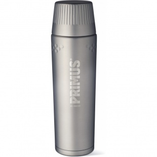 Термос Primus TrailBreak Vacuum Bottle 1.0L Steel (P737866)